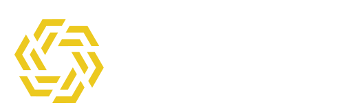 Jeff Blickenstaff Photography